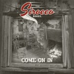 LP - Sirocco Bros. - Come On In