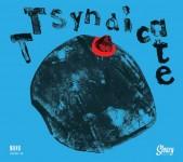 CD - TT Syndicate - Same