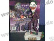 Wackelfigur - Batman - The Joker