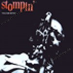 LP - VA - Stompin´ Vol. 7