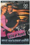 Poster - Wild At Heart