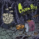 LP-Maxi - Charm Bag - Voodoo Rock'n'Roll