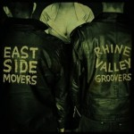 LP - VA - Eastside Movers & Rhine Valley Groovers