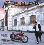 CD - VA - White Boppin Tower Vol. 1