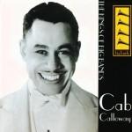 CD - Cab Calloway - The Kings Of Big Bands