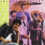 CD - Starshooters - Splish Splash