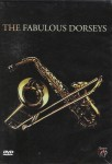 DVD - The Fabulous Dorseys