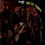 LP - Screaming Kids - Don't get Down