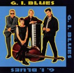 CD - G.I. Blues - G.I. Blues