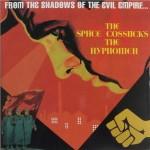 Single - VA - From The Shadows Of The Evil Empire