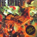 LP - Raymen - Billion Sellers