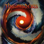 CD - Madeira - Center Of The Surf