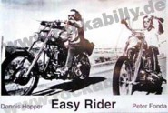 Poster - Easy Rider