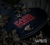 CD_EP - Basementones - Gambler