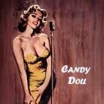 CD - VA - Candy Doll