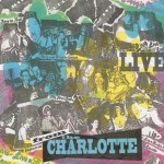 CD - VA - Live From The Charlotte