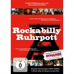 DVD - Rockabilly Ruhrpott