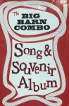 yyawMagazin - Big Barn Combo Song & Souvenir Album