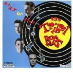 CD - Tribal Bops - Play Or Sing