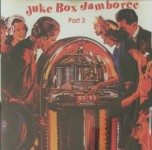 CD - VA - Juke Box Jamboree Vol. 3