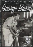 DVD - The Kustom Photography of George Barris