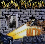 LP - Hot Rock - Breaking Rocks again