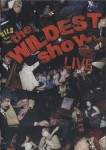 DVD - The Wildest Shows -Live At Weber's 2011