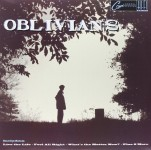 LP - Oblivians - Play Nine Songs With Quintron