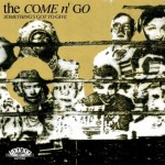 CD - Come N'go - Something's Got To Give!