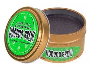 Pomade - Voodoo Brew
