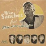 Single - VA - Mike Sanchez Feat. Chris Aron