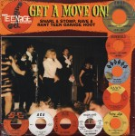LP - VA - Get A Move On!