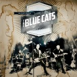 LP-2 - Blue Cats - On A Live Mission
