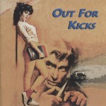 CD - VA - Out For Kicks