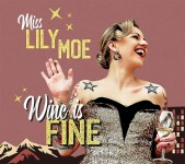 LP - Lily Moe - Wine Is Fine