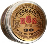 Pomade - Robs Chop Shop - 30wt (114g)