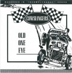 Single - Cowslingers - Old One Eye