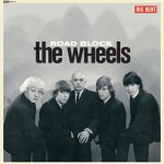 LP - Wheels - Road Block