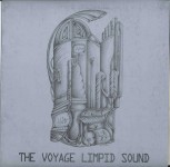 LP - Voyage Limpid's Sound's - Electronically Enchanced Dream
