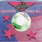 Single - Byrds - Mr. Spaceman , Jesus Is Just Alright