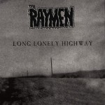 CD - Raymen - Long Lonely Highway