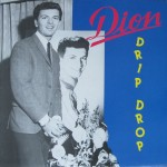 LP - Dion - Drip Drop