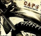 CD - CAPS - Strip Down & Rebuild!