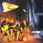 CD - Taggy Tones - Viking Attack
