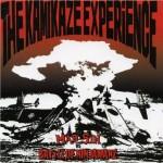 CD - Mad Sin vs Battle of Ninjamanz - Kamikaze Experience