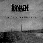 10inch - Raymen - Long lonely Highway