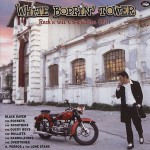 LP - VA - White Boppin Tower vol. 1