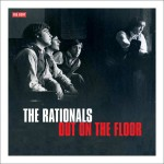 LP - Rationals - Out On The Floor