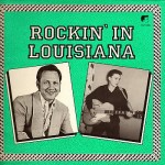 LP - VA - Rockin in Louisiana Part 1