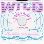 Single - Pachuco Jose Y Los Diamantes - La Llorona Loca, Good Rockin Tonight